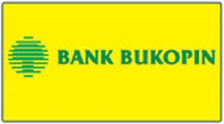 http://bikersstation.files.wordpress.com/2009/11/823852bank_bukopin-copy.jpg